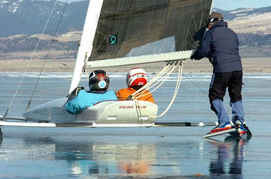 ice-boat1