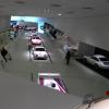porsche-museum-06