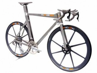 beru-f1systems-factor-001-bicycle