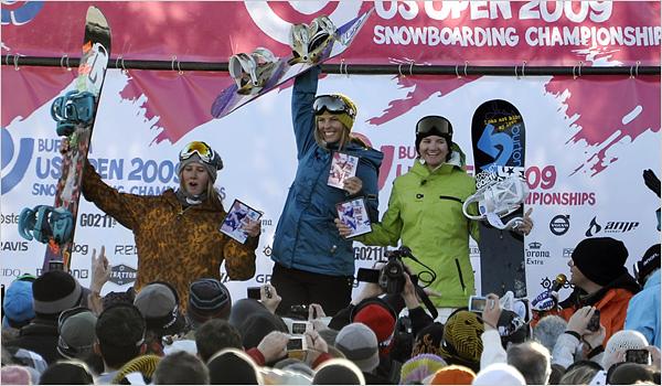snowboard_span