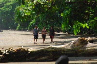 panama-surf-tour-2009