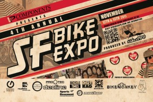 sf-bike-expo-2011