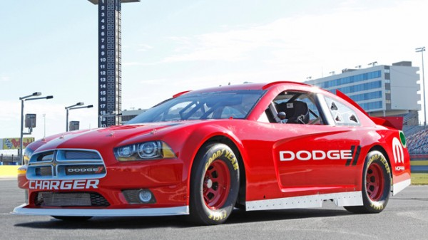 dodge-nascar