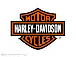 harley-davidson-logo