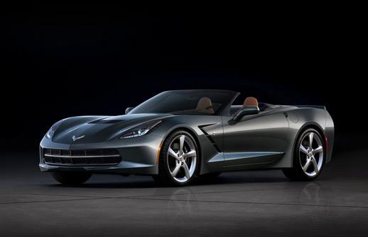 2013-corvette-convert
