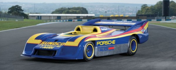 Porsche-917-30-Can-Am-Spyder